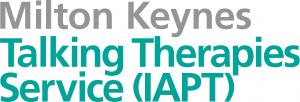 CNWL Talking Therapies Service (IAPT)